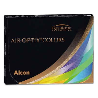 Air Optix Colors | 2er Box