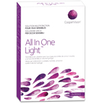 All In One Light|Doppelpack